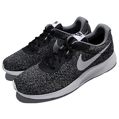 Nike 休閒鞋 Tanjun SE 復古  男鞋