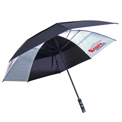 防風高爾夫球傘-27吋