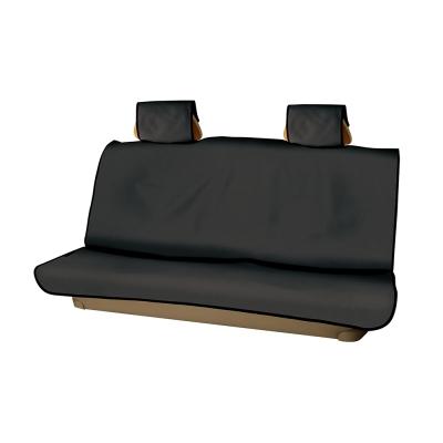 3D-新一代防污椅套-後座含2頭套