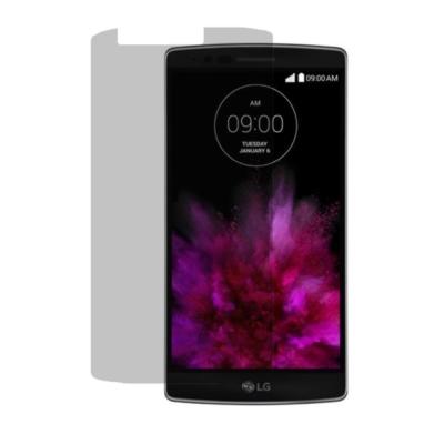 D&A LG G Flex 2日本原膜AG螢幕保護貼(霧面防眩)
