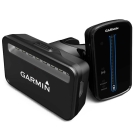 GARMIN Varia Rearview Radar自行車智慧雷達