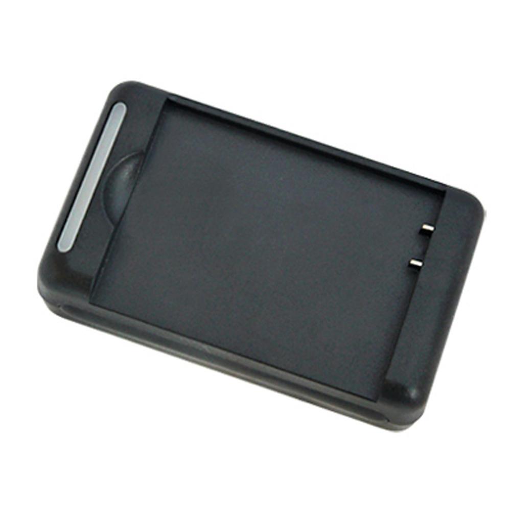 For SAMSUNG GALAXY i9105 S2 Plus 無線-攜帶式智慧型充電器