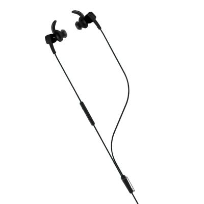 JBL Reflect 運動型耳道式耳機 (共4色)