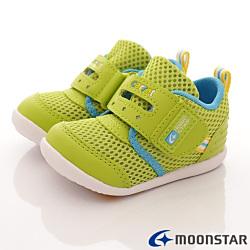 日本Carrot機能童鞋 速乾學步鞋