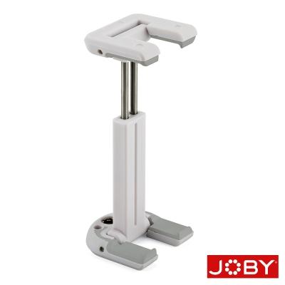 JOBY 通用手機夾-白色 JB01489 JB36  (台閔公司貨)