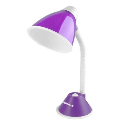 日象紫漾護眼檯燈(優彩系列-白光) ZOEL-D902WD