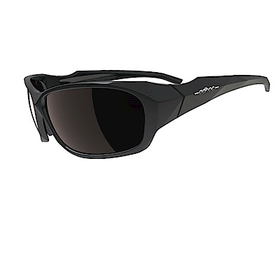 【ADHOC】運動太陽眼鏡-鍍膜鏡片-全框式DIAMOND
