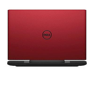 Dell G5 15 15吋筆電(i7-8750H/8G/1TB+128G SSD/Wi
