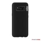 Matchnine Samsung S8 Plus 全包覆鋁合金鏡頭手機防摔殼