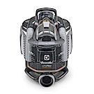 (無卡分期-12期)伊萊克斯 除蹣奇機吸塵器(ZUF4207ACT)