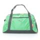 24H-PUMA-運動袋07302405-綠