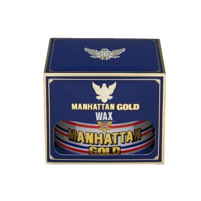 日本SurLuster黃金曼哈頓極致光澤超耐久高濃度巴西棕櫚蠟 M-01