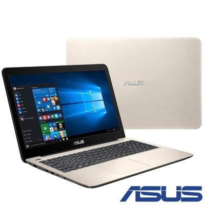 ASUS-X556UQ-0101C6200U