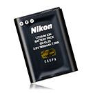 Nikon EN-EL23 / ENEL23 適用相機電池(平輸_密封包裝)