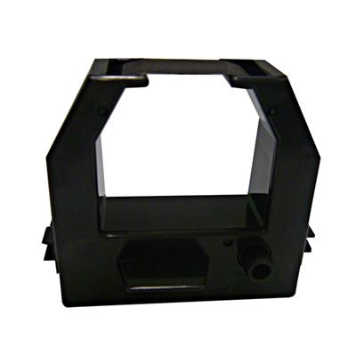 AMANO BX-1500/BX-1800/BX-1900/BX-2000 卡鐘(單色)色帶