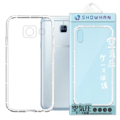 【SHOWHAN】 Samsung Galaxy A8(2016版) 5.7吋 ...