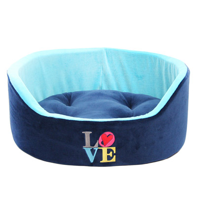 Yvonne-Collection-LOVE寵物籃