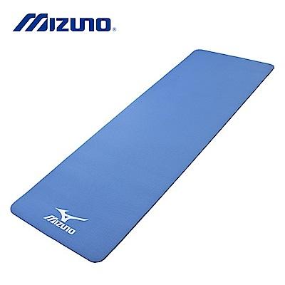Mizuno Mizuno 美津濃 瑜伽墊 訓練墊 C3TMA80227