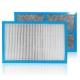 怡悅 HEPA靜電清淨機濾網 適用:3M 淨呼吸Slimax超薄型 product thumbnail 1