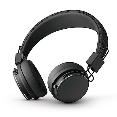 URBANEARS Plattan 2 Bluetooth 藍牙耳罩式耳機