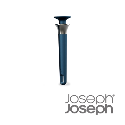 Joseph Joseph 吧檯好手小花開瓶器