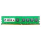 Trandscend 創見 8GB DDR4 2400 桌上型電腦記憶體