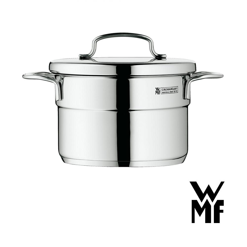 德國WMF 14cm迷你湯鍋1.3L