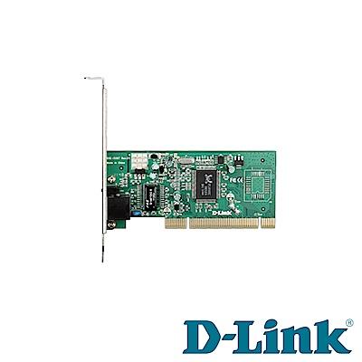 D-Link DGE-528T超高速乙太網路卡(聯強貨)