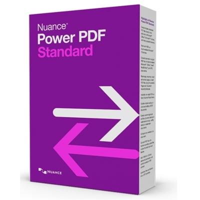 Nuance-PowerPDF-Standard-2-標準版-盒裝
