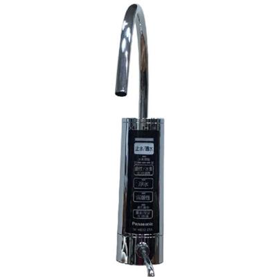 Panasonic櫥下型鹼性離子整水器TK-HB50ZTA
