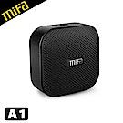MiFa A1 TWS無線串聯環繞立體聲隨身防潑水藍牙喇叭