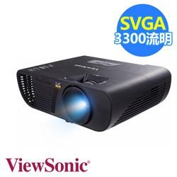ViewSonic PJD5154 SVGA DLP 光艦投影機