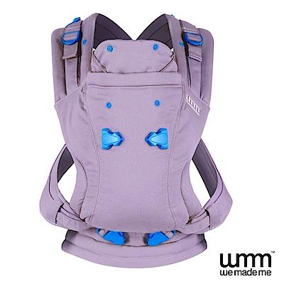 [結帳價3999]英國 WMM Pao 3P3 寶寶揹帶 - 薰衣草紫
