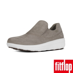 FitFlop TM-LOAFF TM SPORTY SLIP-ON SNEAK
