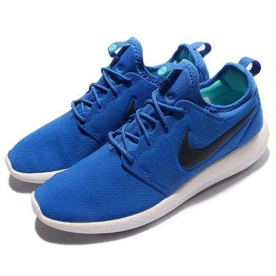 Nike休閒鞋Roshe Two SE慢跑男鞋