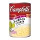 金寶 日式風味甜玉米濃湯(10.75oz) product thumbnail 1