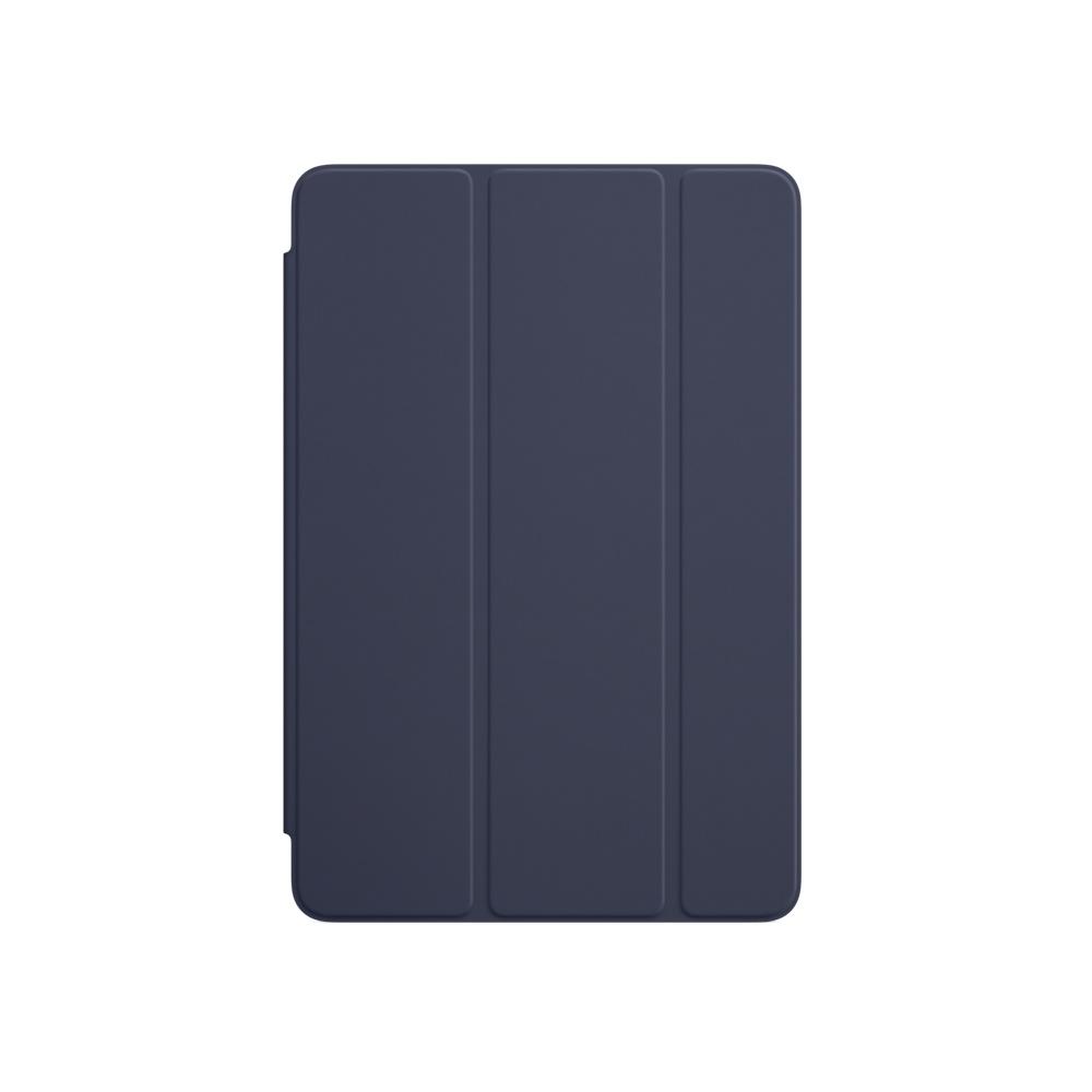 Apple蘋果原廠iPad mini 4 Smart Cover