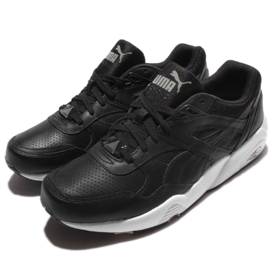 Puma R 698  Core Leather 男鞋 女鞋
