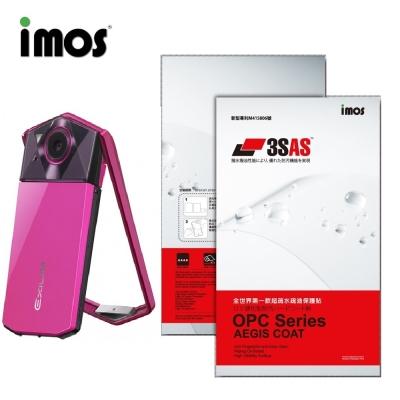 iMOS-CASIO-EX-TR70-3SAS-螢