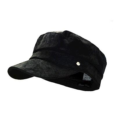 日本Dear Hats 航海風帥氣小臉帽