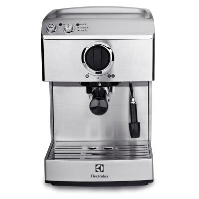 伊萊克斯-義式咖啡機-EES200E