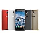【全新逾期品】InFocus M550 5.5吋八核心裸視3D旗艦智慧型手機
