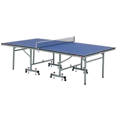 Chanson桌球桌-一般選手用-板厚16mm-(CS-6200)
