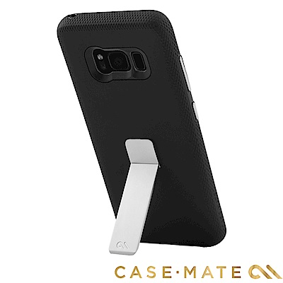 美國 Case-Mate Samsung Galaxy S8 Plus 金屬立架...