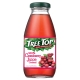 TreeTop 樹頂100%蔓越莓綜合果汁(300mlx24瓶) product thumbnail 1