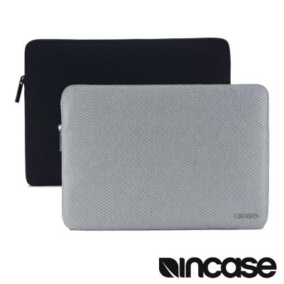 INCASE MacBook Air 13吋格紋耐磨筆電保護套