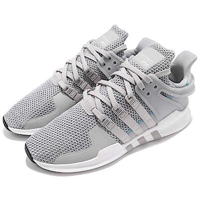 adidas 休閒鞋 EQT Support ADV 男女鞋