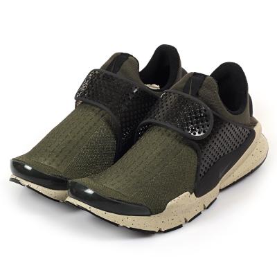 NIKE SOCK DART 休閒鞋-男 819686-300