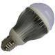 【未來之光】超節能-LED12W燈泡-白光/黃光(二款可選)5入/組 product thumbnail 1