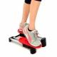 台灣製造 彈力趣味滑步機 product thumbnail 1